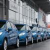 Ford va construi următoarea generaţie a modelului Fiesta în Köln, Germania