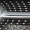 Mercedes-Benz CLA 200 CDI 7G-DCT