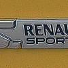Renault Clio RS 1,6l T 200 EDC