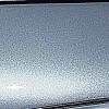 BMW 320d xDrive GT Sport Line
