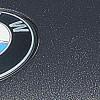 BMW X4 30d xDrive xLine
