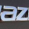 Mazda 3 2,2l CD150 Attraction