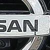 Nissan Qashqai 1,6l dCi 4×4 Tekna