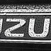 Isuzu D-Max 2,5l DSL AT 4×4 Premium