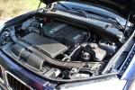 BMW X1 engine 3
