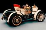 1898-Daimler-8-hp-Phoenix-Phaeton