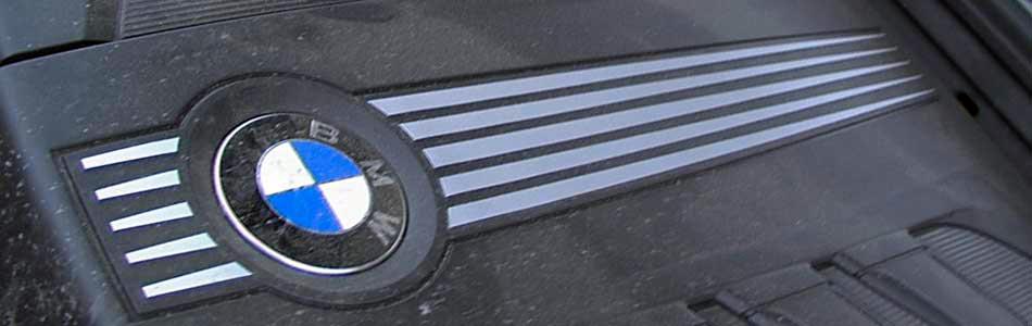 BMW-X3-logo-motor-20d