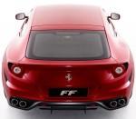 Ferrari_FF_rear