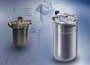 Fuel-filter-Bosch
