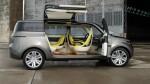 Kia-KV7-concept-(exterior_interior)