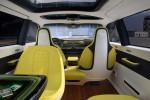 Kia-KV7-concept-(interior)