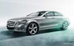Mercedes_Benz-CLS