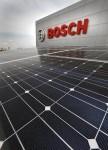 Module-fotovoltaice-Bosch