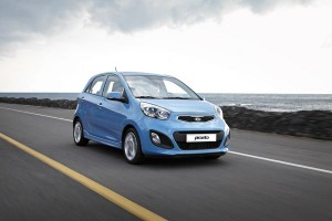 New-Kia-Picanto-(action)