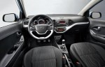 New-Kia-Picanto-(interior)