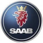 SAAB_Logo