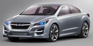 Subaru-Impreza-Concept_High_Front