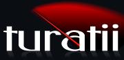 Turatii