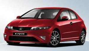 2011 Honda-Civic_GT