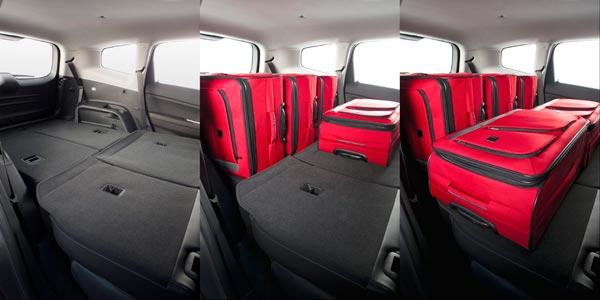 Chevrolet-Orlando-modularitate
