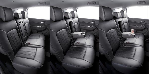 Chevrolet-Orlando-seats