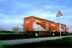 Coca-Cola-Hellenic-truck