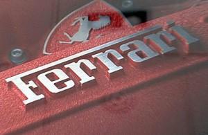 Ferrari-458-Challenge