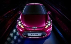 Ford-Fiesta-2010