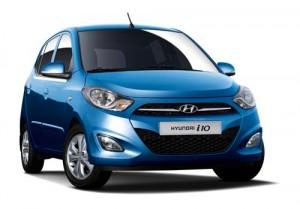 Hyundai-i10-FL
