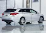 Hyundai i40-rear