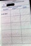 ITP-certificat-inmatriculare