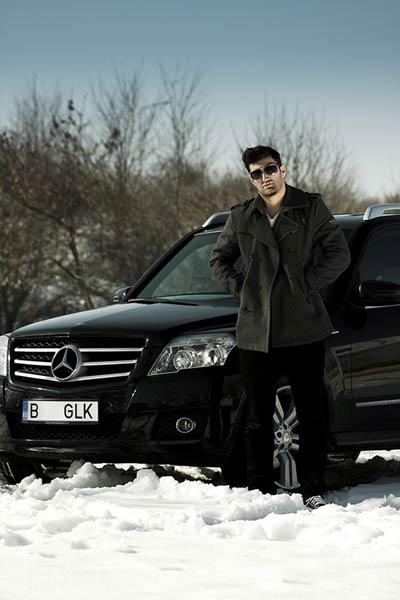 Mercedes GLK_smiley 2