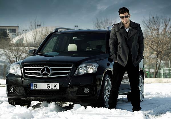 Mercedes GLK_smiley 3