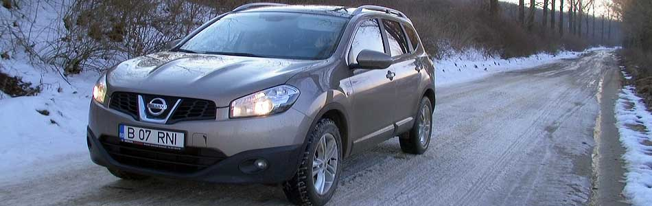 Nissan-Qashqai-plus2