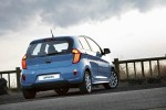 All-new-Kia-Picanto-(rear-side)