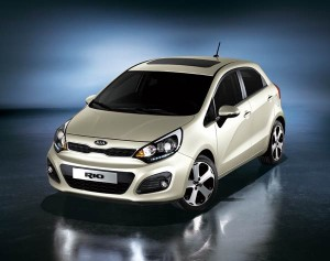 All-new-Kia-Rio-(front-side)