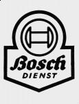 Bosch Service 90 ani