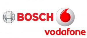 Bosch-Vodafone