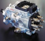 Bosch componenta