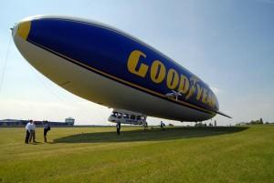 Goodyear-Spirit-of-Safety