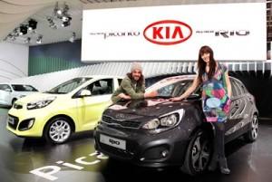 Kia-at-2011-Geneva-Motor-Show