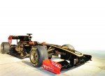 Lotus-F1-car-2011
