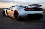 Lotus-Venom-GT