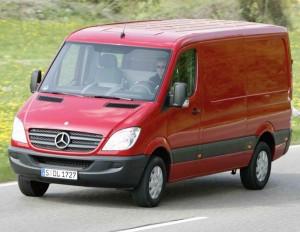 Mercedes-Benz-Sprinter-Fleetboard