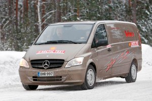 Mercedes-Benz-Vito-Arctic-Van-Test