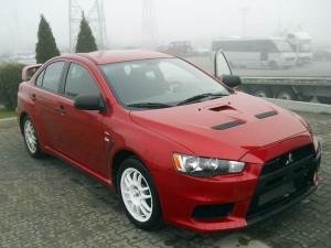 Mitsubishi-EVO-X-Edwin-Keleti