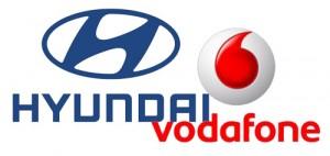 Parteneriat-Hyundai-Vodafone