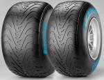 Pirelli_F1-Intermediaate_Coppia