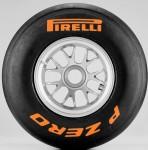 Pirelli_F1-rain