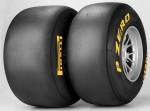 Pirelli_Formula-1_slick_coppia